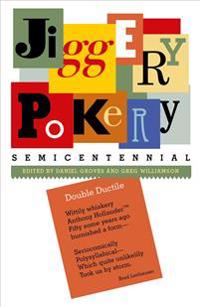 Jiggery-Pokery