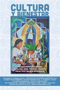 Cultura y Bienestar: Mesoamerican Based Healing and Mental Health Practice Based Evidence