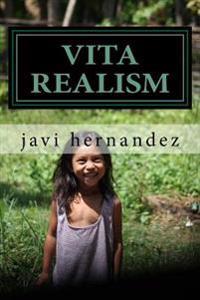 Vita Realism