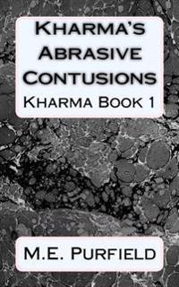 Kharma's Abrasive Contusions