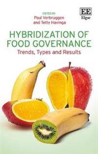 Hybridization of Food Governance