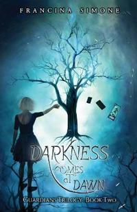Darkness Comes at Dawn