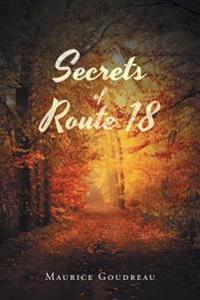 Secrets of Route 18