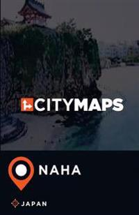 City Maps Naha Japan
