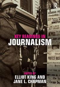 Key Readings in Journalism
