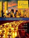 Encyclopedia of Urban America