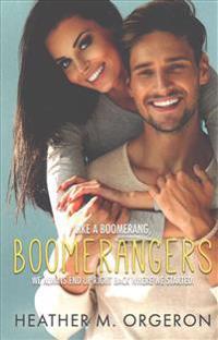 Boomerangers