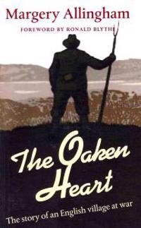 Oaken heart - the story of an english village at war