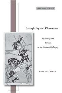 Exemplarity and Chosenness