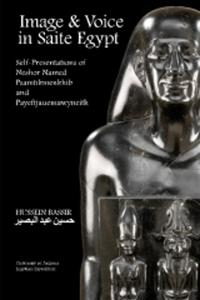 Image and Voice in Saite Egypt