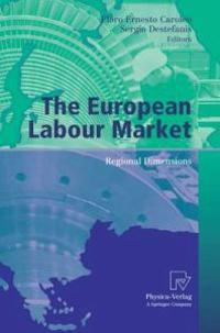 The European Labour Market