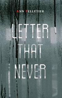 Letter That Never