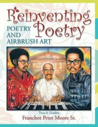 Reinventing Poetry