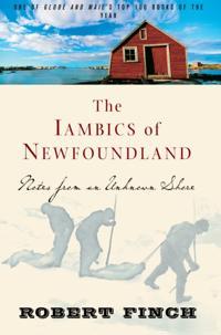 Iambics of Newfoundland
