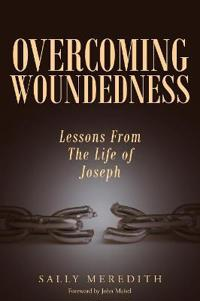 Overcoming Woundedness