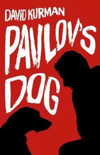 Pavlov's Dog