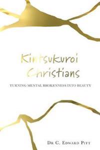 Kintsukuroi Christians