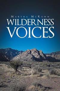 Wilderness Voices