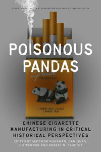 Poisonous Pandas