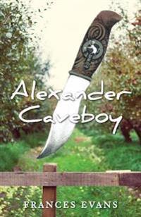 Alexander Caveboy