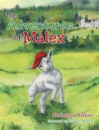 The Adventures of Malex