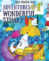 Adventures of Wonderful Stuart