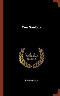 Con Sordina