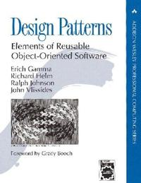 Valuepack: Design Patterns:Elements of Reusable Object-oriented Software with Applying Uml and Patterns:an Introduction to Object-oriented Analysis and Design and Iterative Development