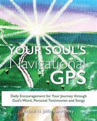 Your Soul's Navigational GPS