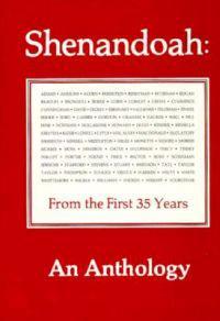 Shenandoah: A Celebration