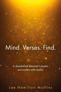 Mind Verses Find