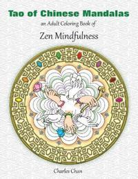 Tao of Chinese Mandalas