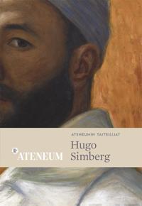 Hugo Simberg - Ateneumin taiteilijat