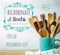 Bicarbonate of Soda: House & Home
