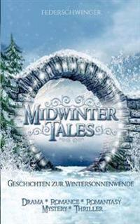 Midwinter Tales