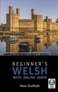 Beginner's Welsh