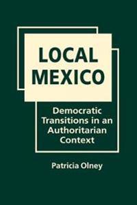 Local Mexico