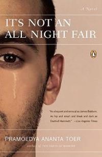 It's Not an All Night Fair