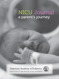 NICU Journal
