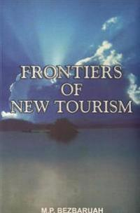 Frontiers of New Tourism