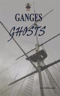 Ganges Ghosts