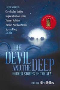 The Devil and the Deep