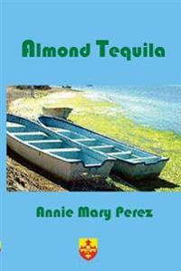 Almond Tequila