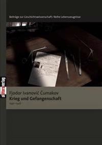 Krieg Und Gefangenschaft (1941-1946)