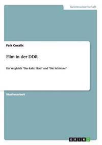 Film in Der Ddr