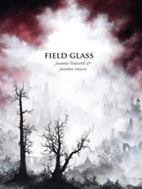 Field Glass