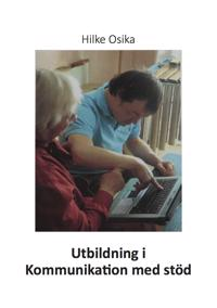 Utbildning i Kommunikation med stöd