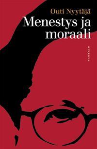 Menestys ja moraali