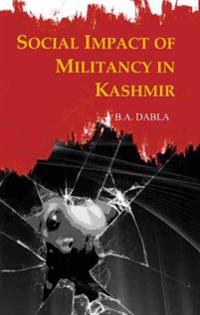 Social Impact of Militancy in Kashmir