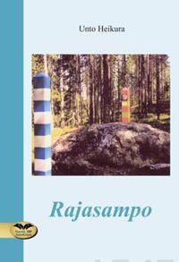 Rajasampo